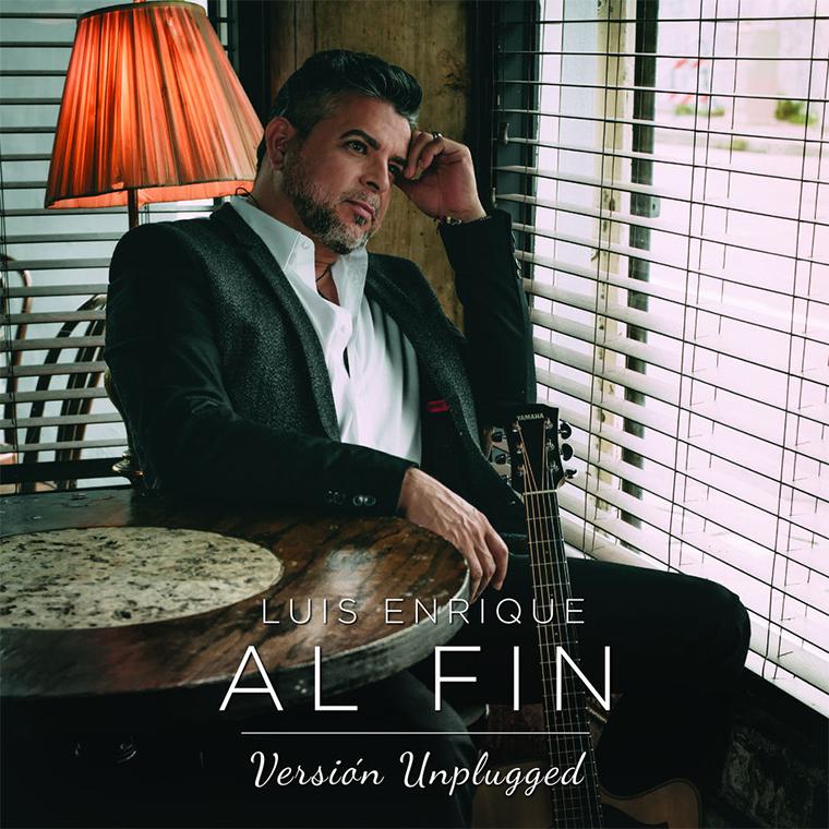 Al Fin - Unplugged